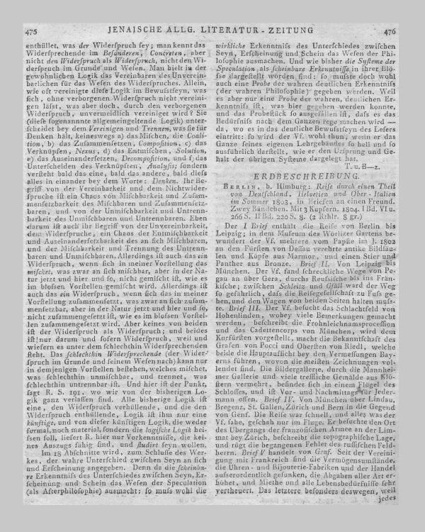 JALZ_1805-Bd.1+2_565.tif