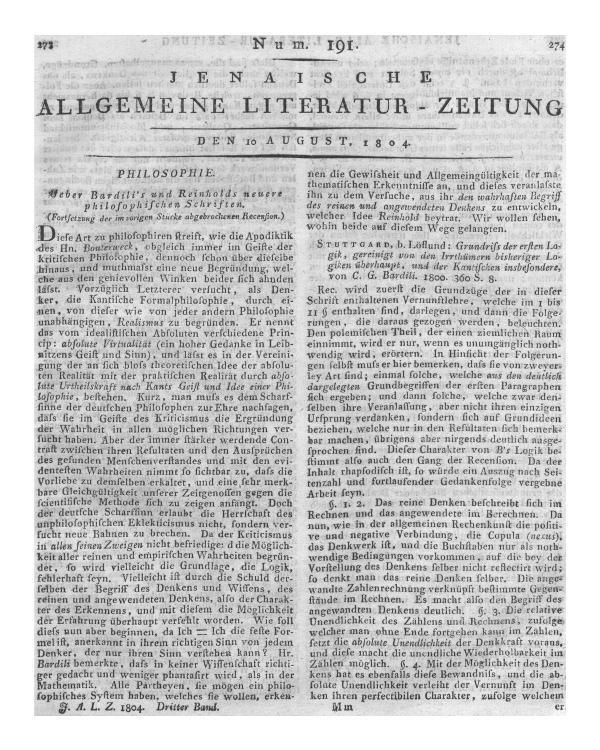 JALZ_1804-Bd.3+4_146.tif