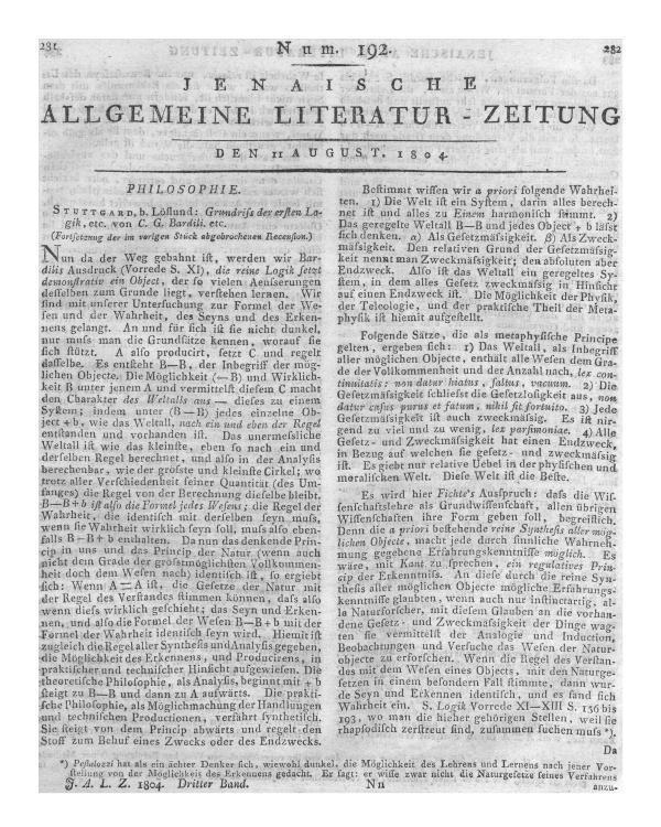 JALZ_1804-Bd.3+4_150.tif