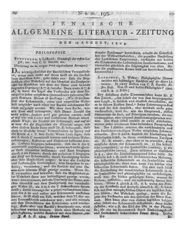 JALZ_1804-Bd.3+4_154.tif