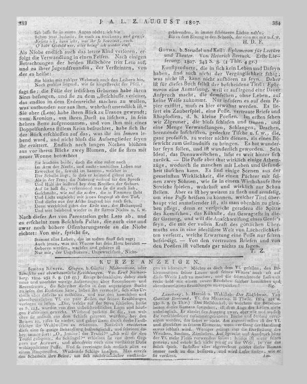 JALZ_1807-Bd.3+4_193.tif