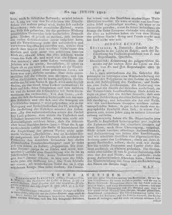JALZ_1805-Bd.1+2_598.tif