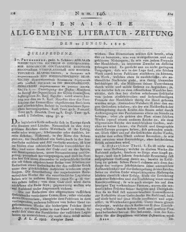JALZ_1805-Bd.1+2_604.tif