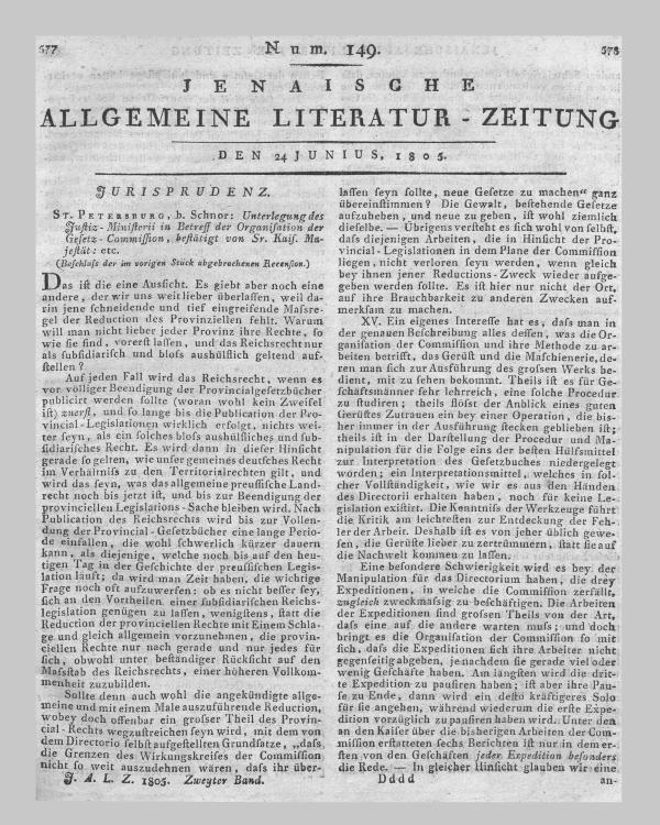 JALZ_1805-Bd.1+2_616.tif