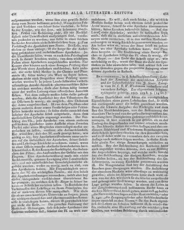 JALZ_1807-Bd.3+4_227.tif
