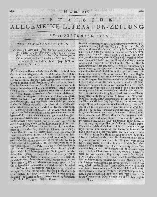 JALZ_1807-Bd.3+4_246.tif