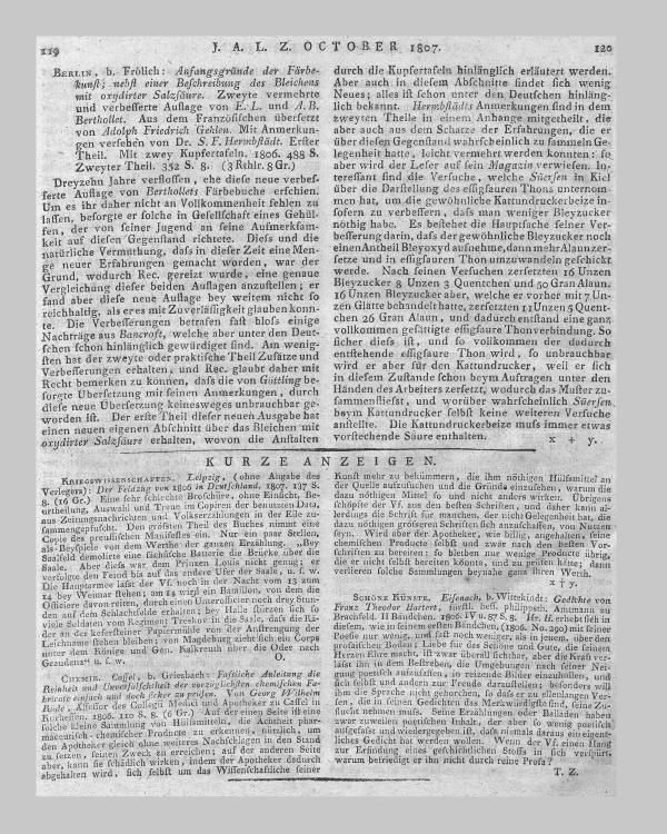 JALZ_1807-Bd.3+4_370.tif