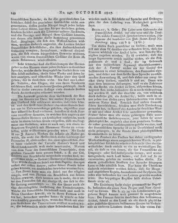 JALZ_1807-Bd.3+4_385.tif
