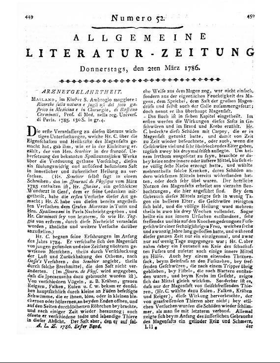 ALZ_1786_Bd.1+2_228.tif