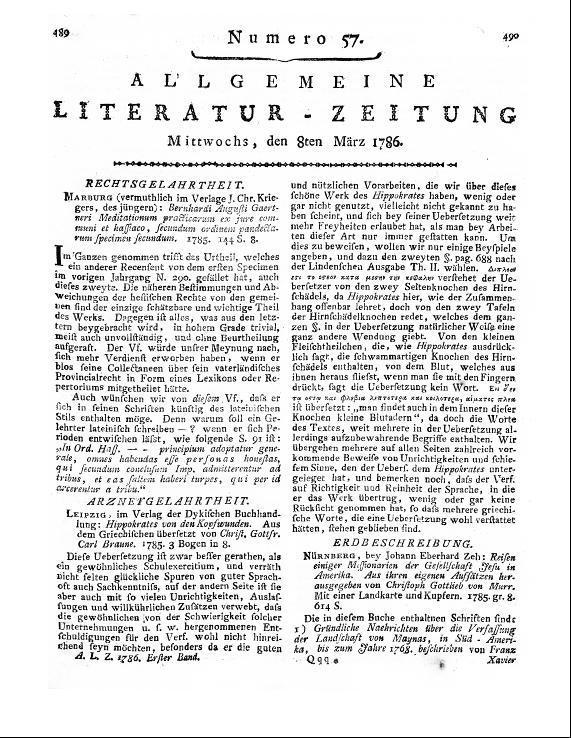 ALZ_1786_Bd.1+2_248.tif