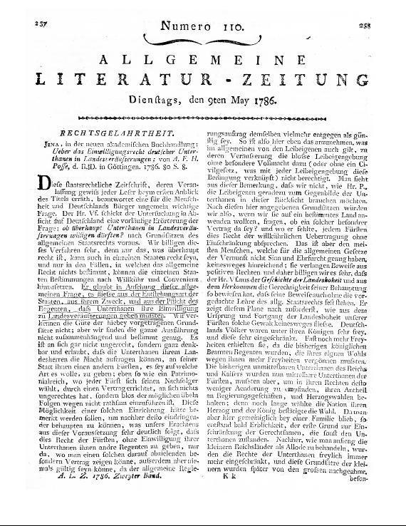 ALZ_1786_Bd.1+2_469.tif