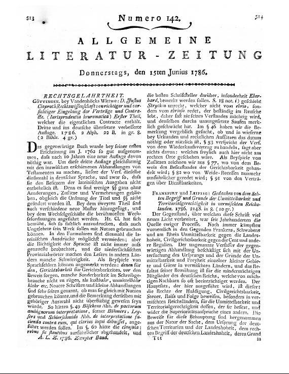 ALZ_1786_Bd.1+2_601.tif