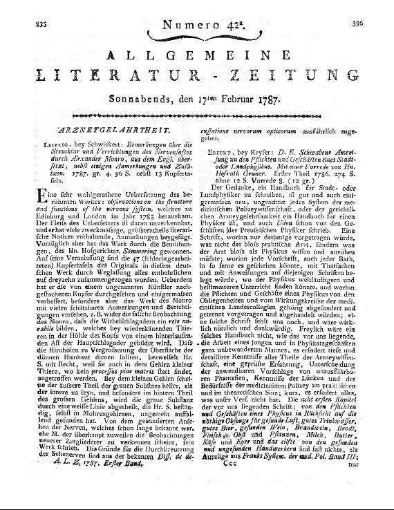 ALZ_1787_Bd.1+2_194.tif