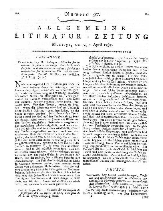 ALZ_1787_Bd.1+2_455.tif