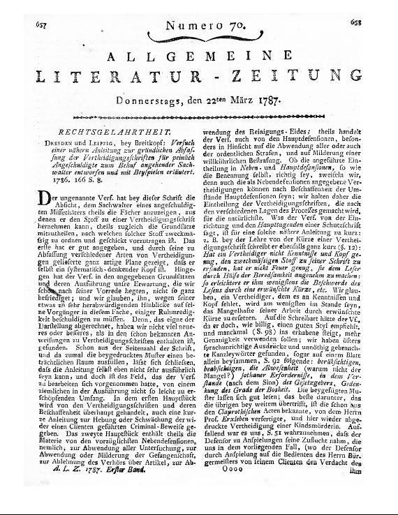 ALZ_1787_Bd.1+2_330.tif