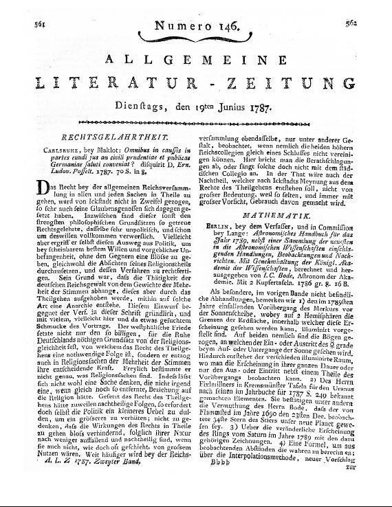 ALZ_1787_Bd.1+2_653.tif