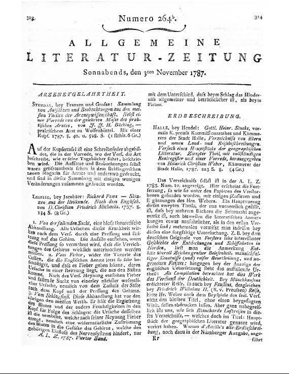 ALZ_1787_Bd.3+4_574.tif
