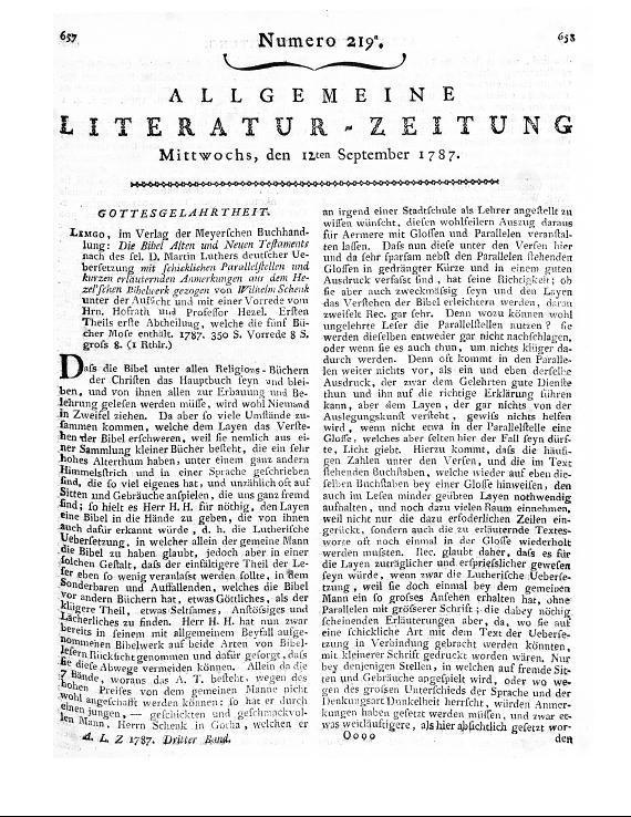 ALZ_1787_Bd.3+4_328.tif