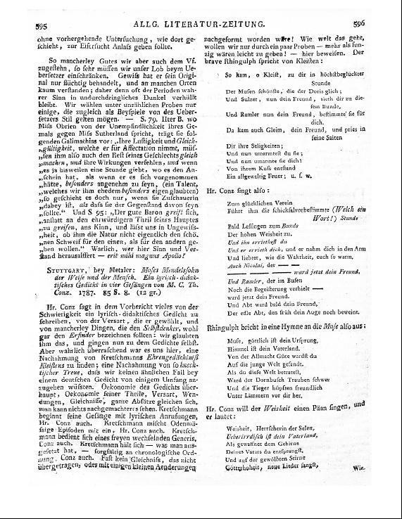ALZ_1787_Bd.3+4_713.tif