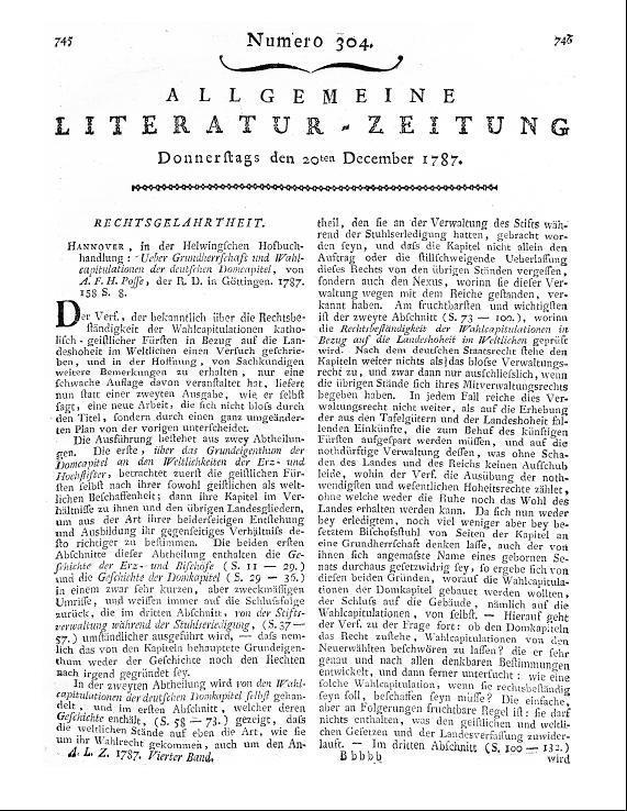 ALZ_1787_Bd.3+4_790.tif