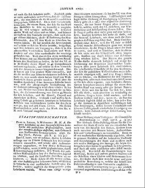 ALZ_1789_Bd.1+2_020.tif