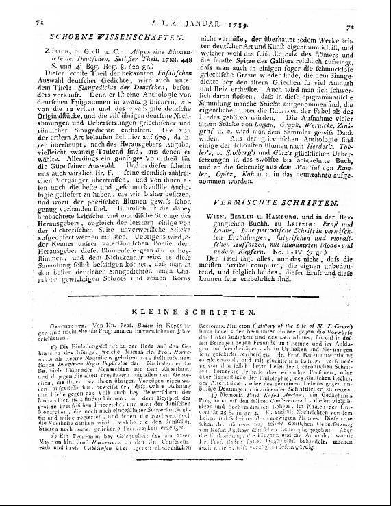 ALZ_1789_Bd.1+2_041.tif