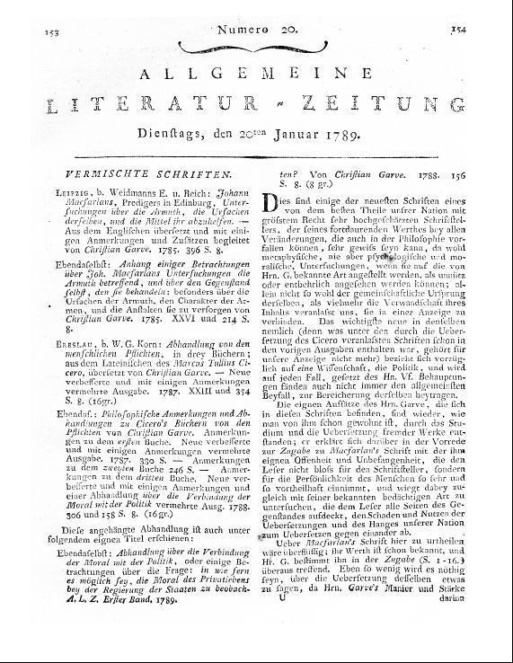 ALZ_1789_Bd.1+2_082.tif