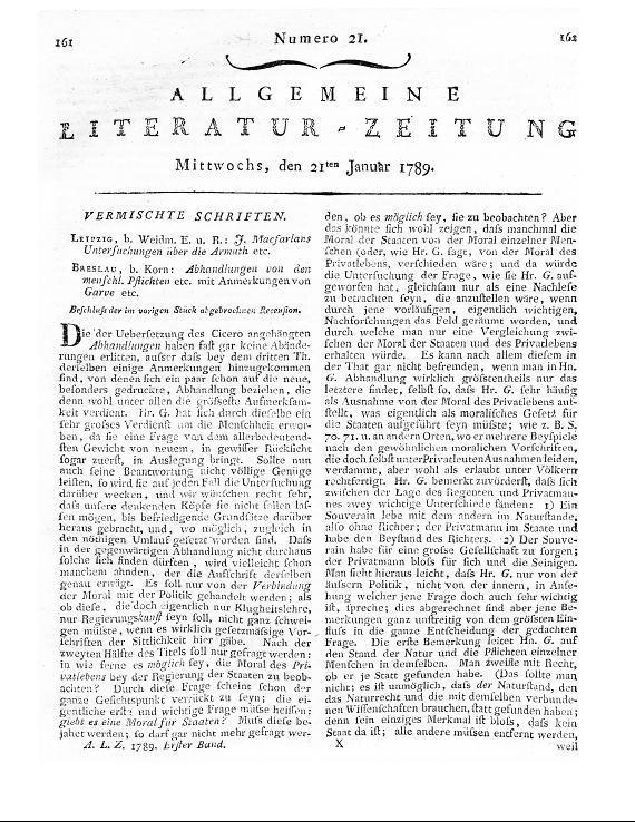ALZ_1789_Bd.1+2_086.tif