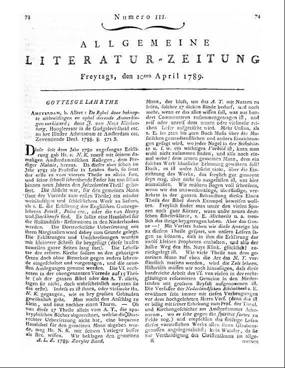 ALZ_1789_Bd.1+2_451.tif