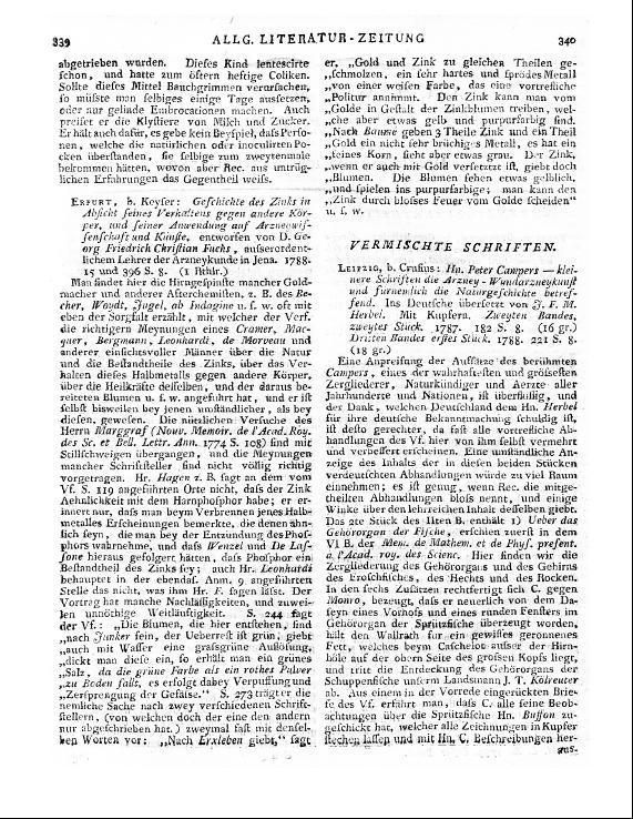 ALZ_1789_Bd.1+2_179.tif