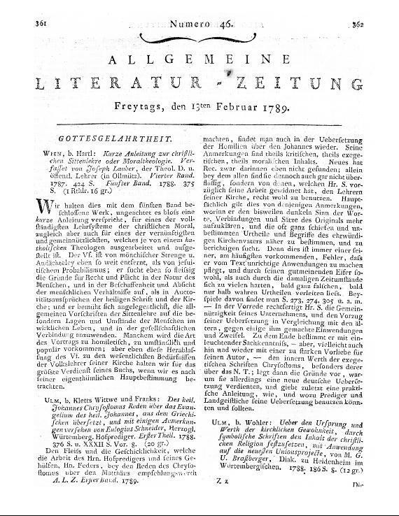 ALZ_1789_Bd.1+2_190.tif