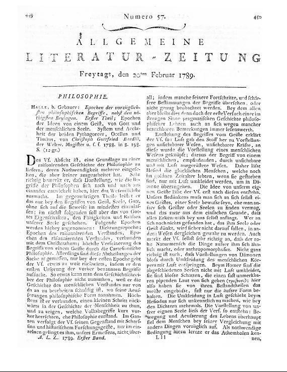 ALZ_1789_Bd.1+2_234.tif