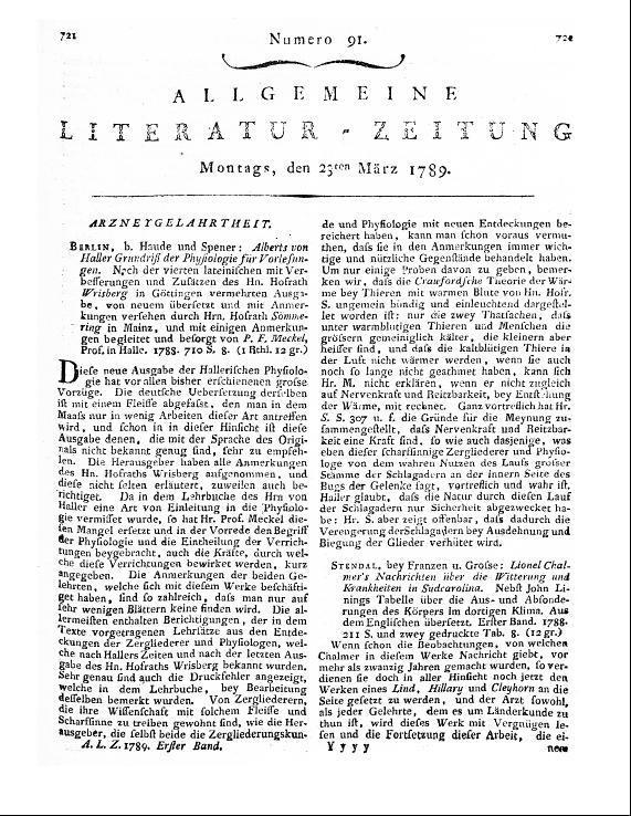 ALZ_1789_Bd.1+2_370.tif