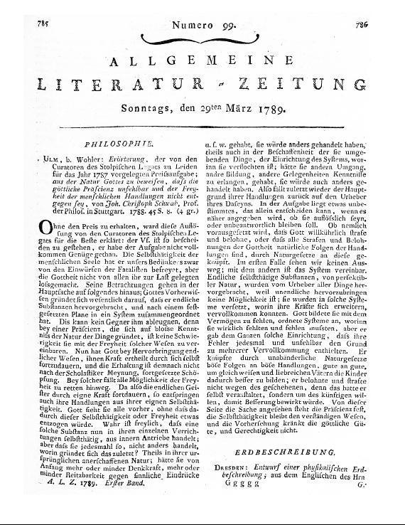 ALZ_1789_Bd.1+2_402.tif