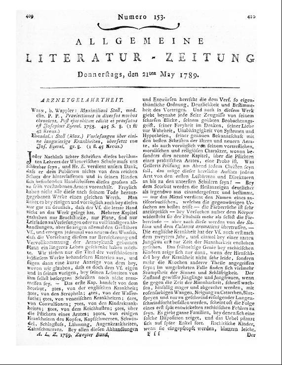 ALZ_1789_Bd.1+2_619.tif