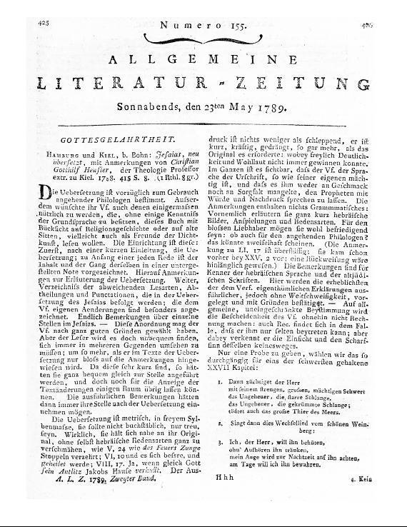 ALZ_1789_Bd.1+2_627.tif