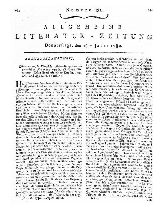 ALZ_1789_Bd.1+2_735.tif