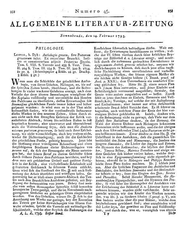 ALZ_1795_Bd.1+2_091_A2.tif
