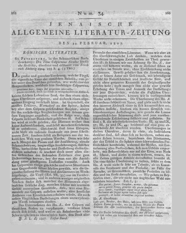 JALZ_1807-Bd.1+2_150.tif