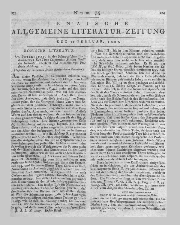 JALZ_1807-Bd.1+2_154.tif
