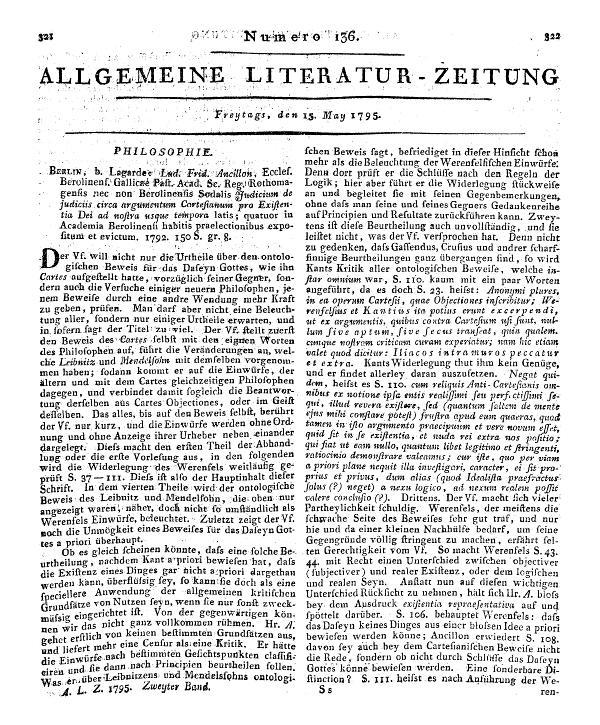 ALZ_1795_Bd.1+2_274_A2.tif