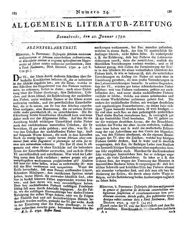 ALZ_1792_Bd.1+2_048_A2.tif