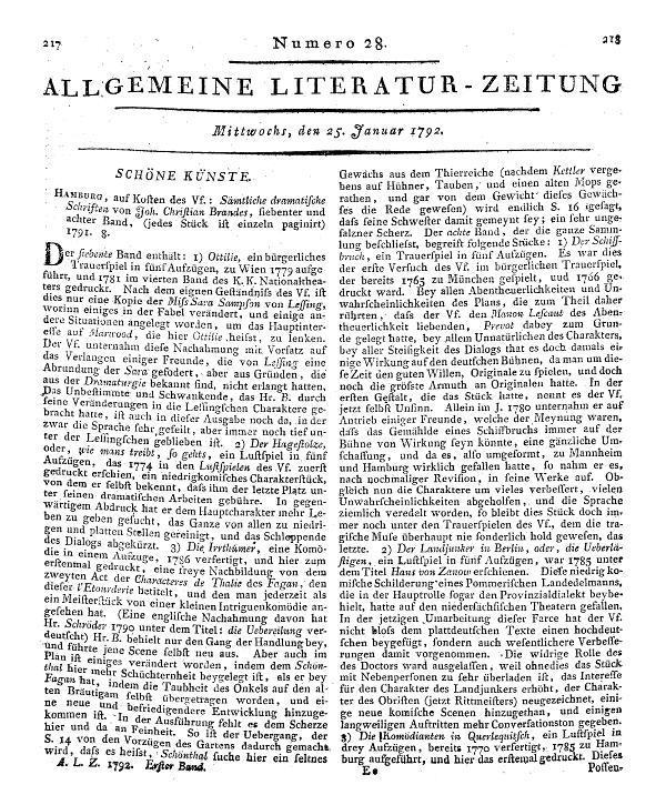 ALZ_1792_Bd.1+2_056_A2.tif