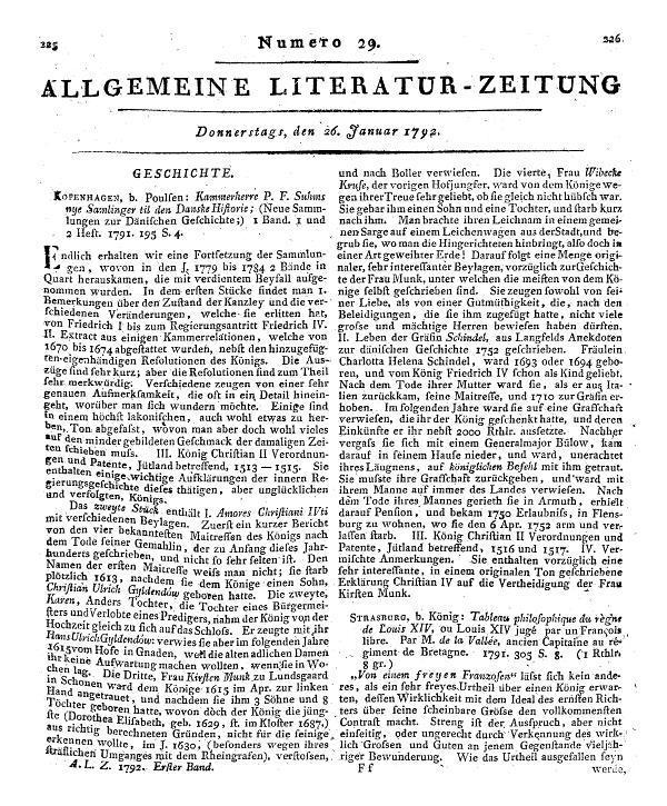 ALZ_1792_Bd.1+2_058_A2.tif