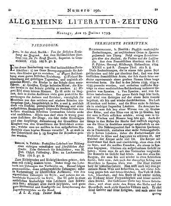 ALZ_1795_Bd.3+4_023_A2.tif