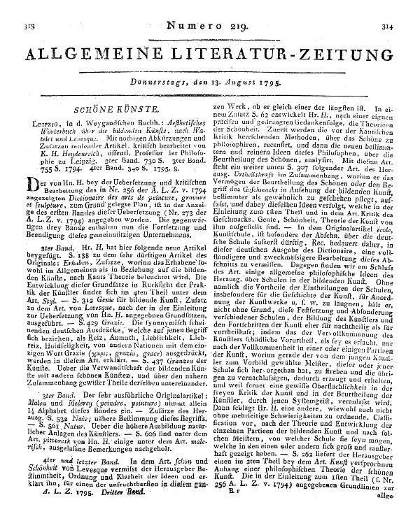 ALZ_1795_Bd.3+4_081_A2.tif