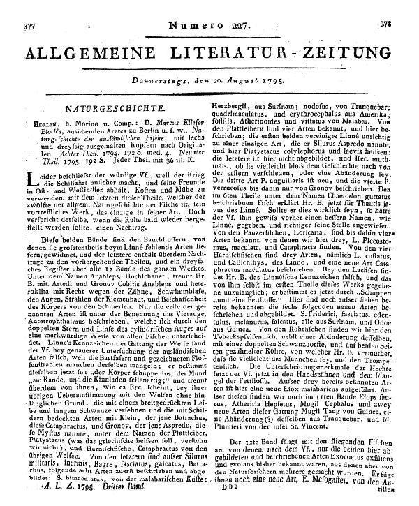 ALZ_1795_Bd.3+4_097_A2.tif