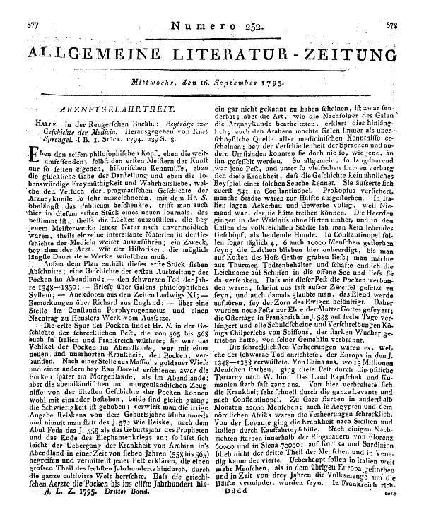ALZ_1795_Bd.3+4_147_A2.tif