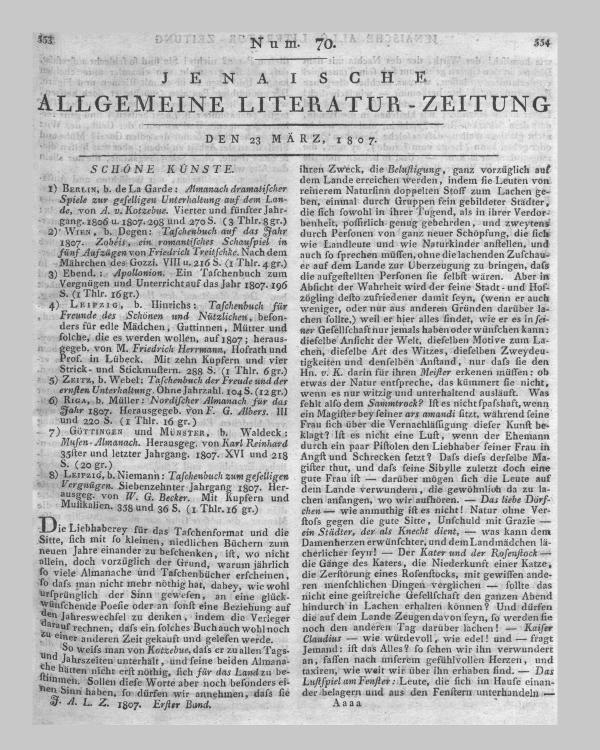 JALZ_1807-Bd.1+2_294.tif