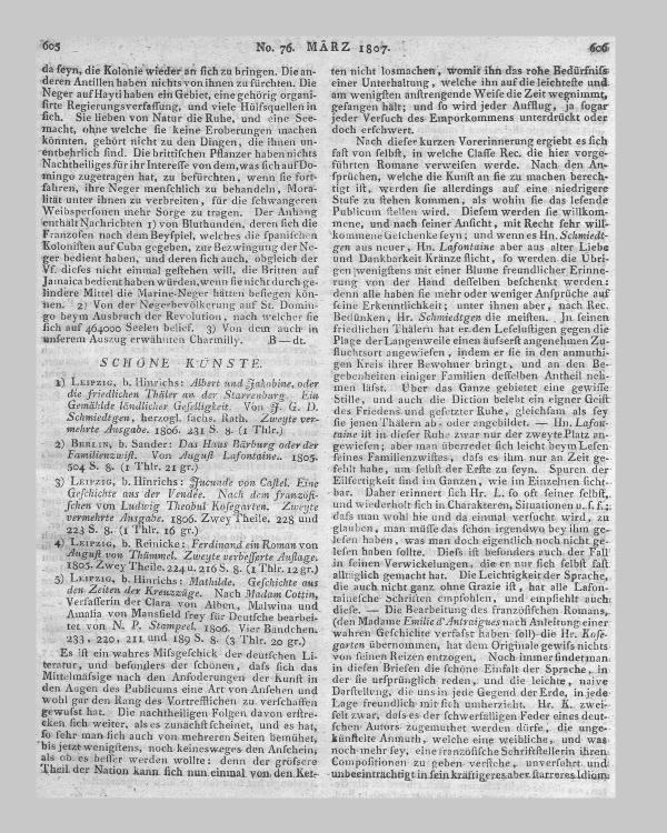 JALZ_1807-Bd.1+2_320.tif